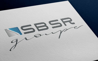 Groupe SBSR